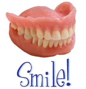 fun_smile